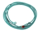 Kid's Ranch Rope Solid Color - 217-010