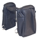 600D Insulated Horn Bag - 248-415