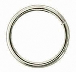 NP Steel Wire Ring