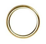BP Steel Wire Ring 1-1/2 in.