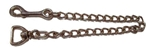 Lead Chain NP Swivel
